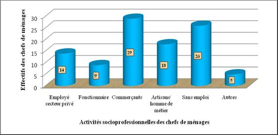 graphique 1