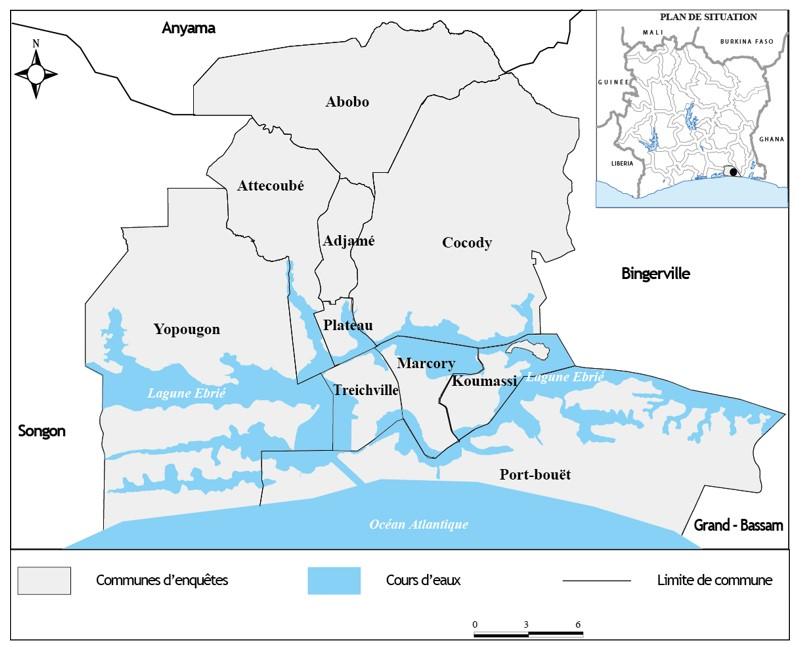 Kacou
